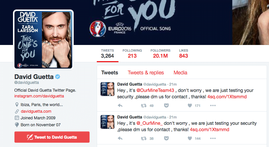 david-guetta-twitter-hacked-our-mine-body-image-1465316748