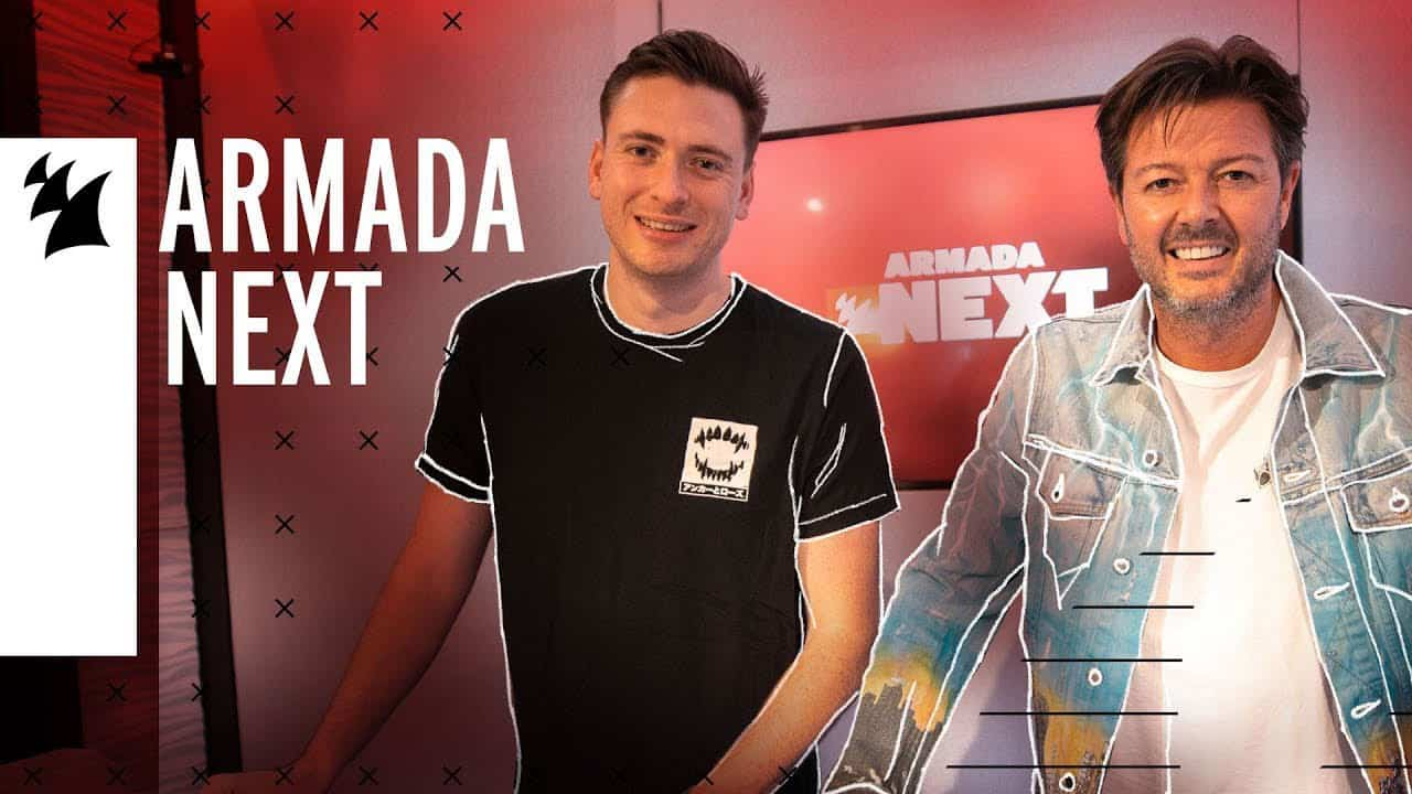 Armada Next – Episode 42 (Highlights Of 2020, Pt. 1) – RuidoMag